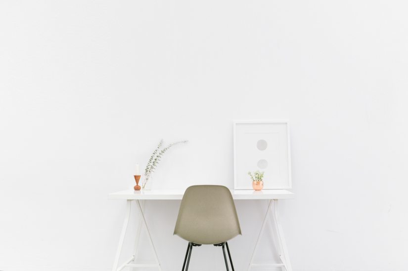 On Minimalism and Why It's Awesome | Minimalism Series Pt.1