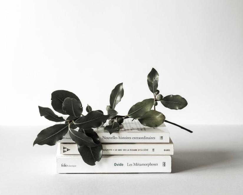 4 Easy Steps to a More Minimalist Life | Minimalism Series Pt.2