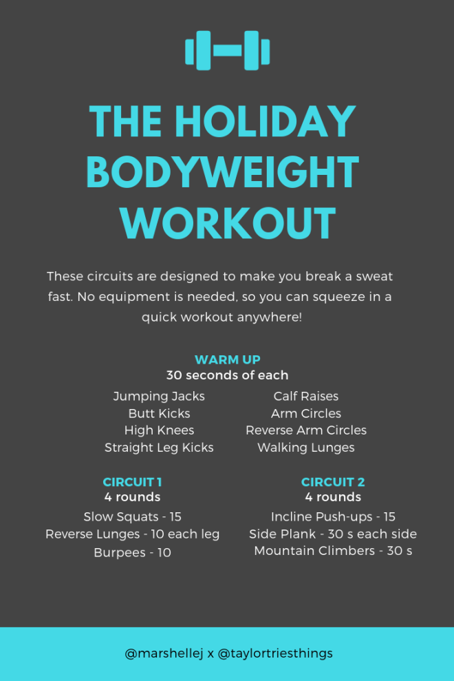 If you don't have time and budget to go to the gym regularly, you can make your own gym!